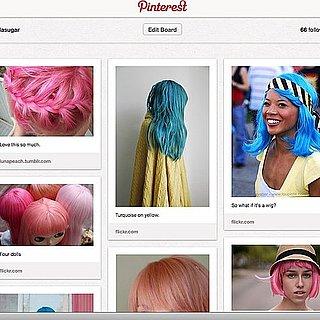 BellaSugar Is on Pinterest