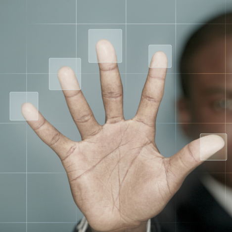 Are You at Risk of Identity Theft?