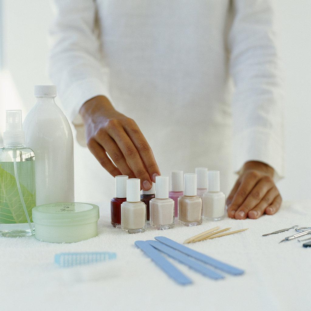 Salon add ons that you can skip popsugar beauty for Adda beauty salon cartierul latin