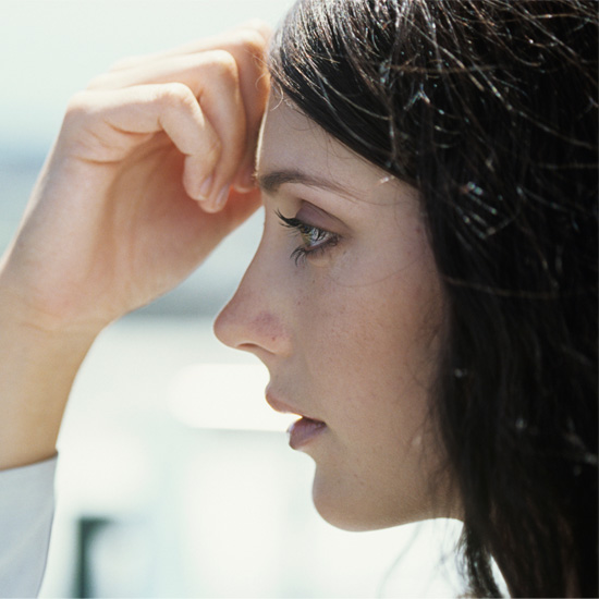 Hair Extensions Could Cause Hair Loss