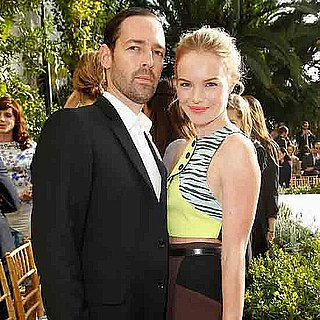 Kate Bosworth, Busy Philipps, Olivia Wilde at LA CFDA Party