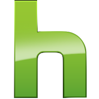 Hulu on Wii and 3DS