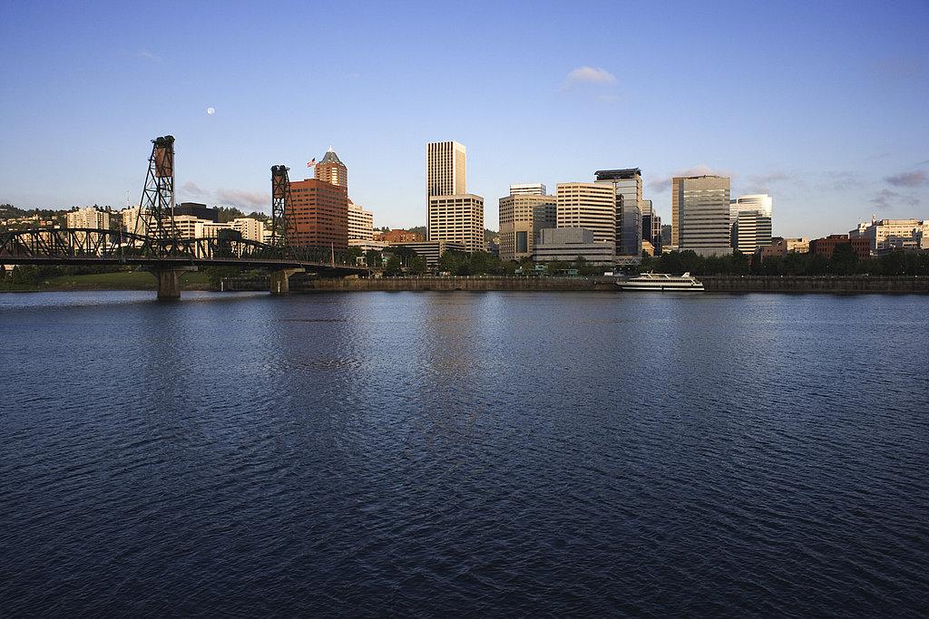 No. 10: Portland