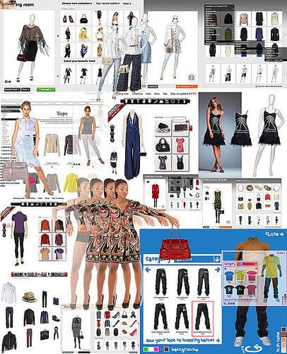 Schway shopping