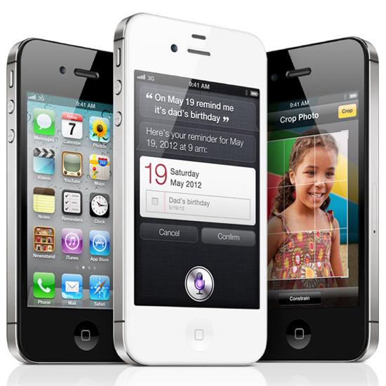 iPhone 4S Battery Life Complaints