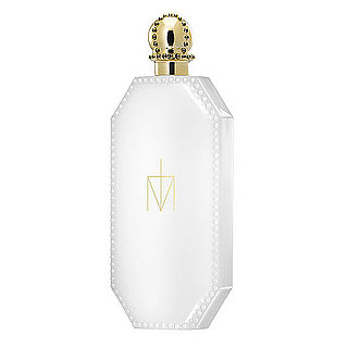 Madonna's First Perfume: Truth or Dare by Madonna