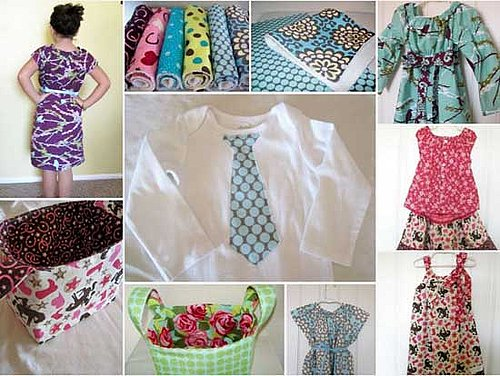 Deal on Smartly Tailored Children's Clothes & Accessories