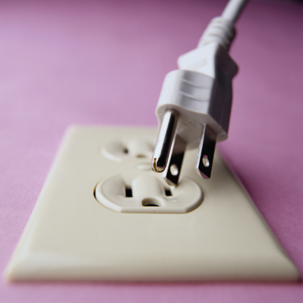 Chargers For Electronics
