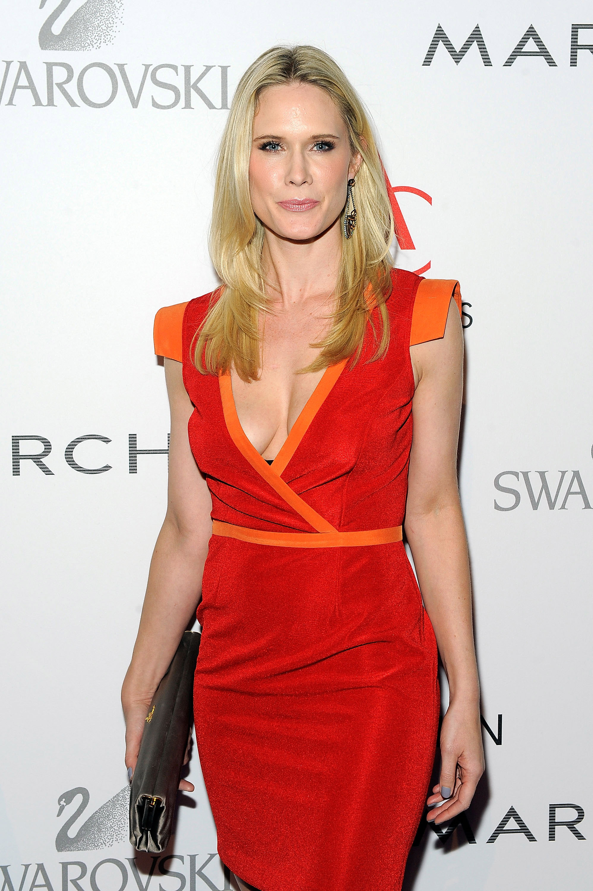 Stephanie March in an ... Nicole Richie Weight