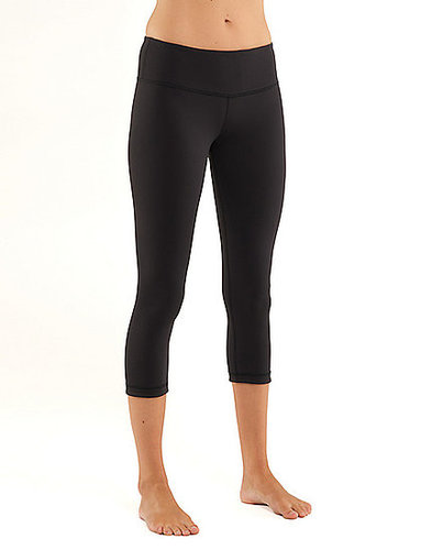 Lululemon Crop Pant