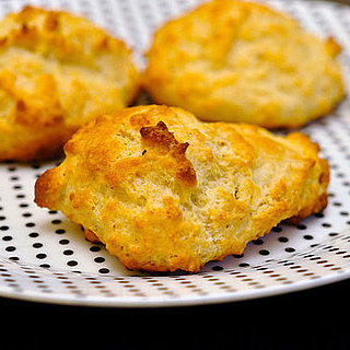 Photos of Goat cheese Biscuits