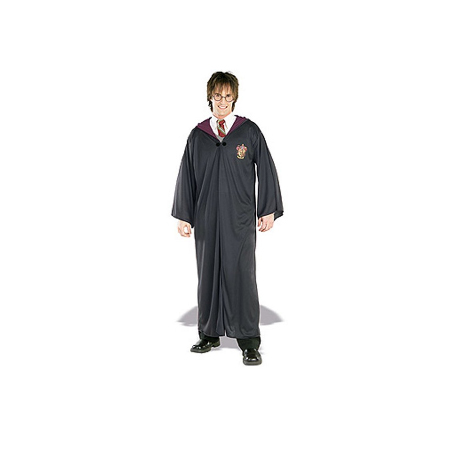 Harry Potter Robe Costume, $49.99