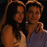 Breaking Dawn Video Movie Review