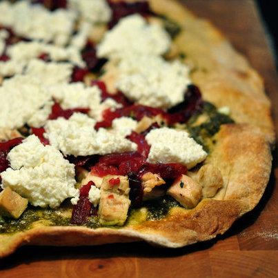 Top Food Stories Nov. 19-25, 2011
