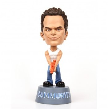 Collectibles For Community Fans