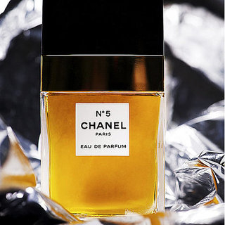Perfumes For Fans of Chanel No 5