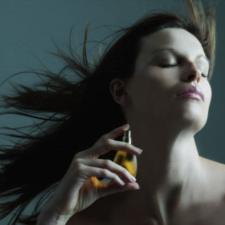 A New Study Suggests You May be Able to Smell Personality Traits From Body Odour