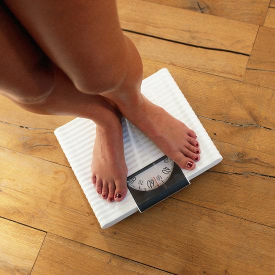 Reasons People Gain Weight