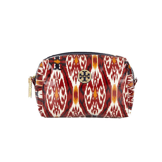 Ikat's Out of the Bag