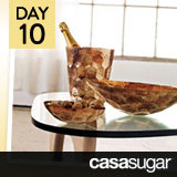 15 Days of Holiday Giveaways, Day 10: Win $1,000 to Design Within Reach!