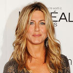 Is Jennifer Aniston the Hottest Woman of All Time?
