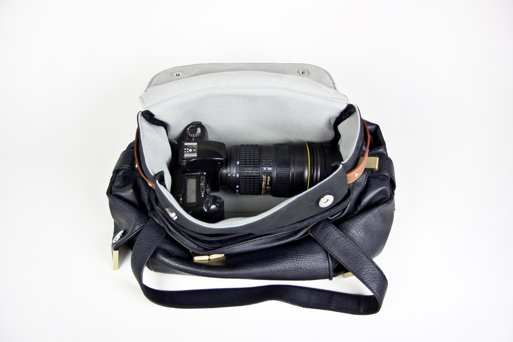 ONA Any Bag Camera Bag Insert ($60)