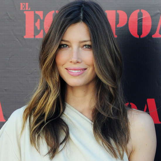 How to Create a Wavy Blowout