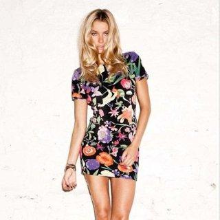 Fashion News For Dec. 16, 2011