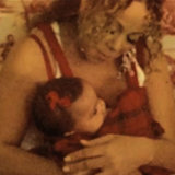 Video of Mariah Carey and Her Twins at Christmas