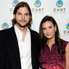Biggest Celebrity Headlines of 2011, Jessica Simpson Pregnant