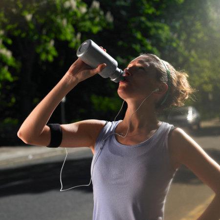 Best Water Bottle Brands
