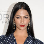 Everything You Need to Know About Camila Alves