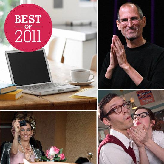 Best of 2011 Tips