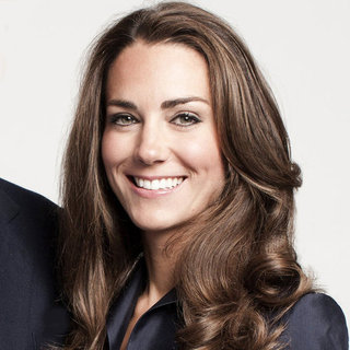Kate Middleton Hair and Makeup Lessons