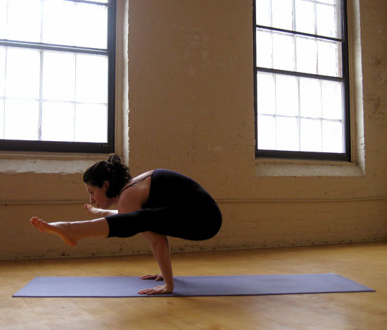 firefly fun and challenging yoga poses for your bucket