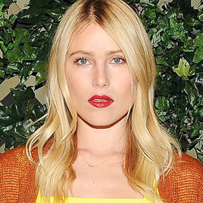 Top 10 Beauty Looks From Chanel's Numéros Privés Exhibition Opening Night