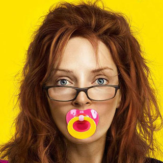 Funny Movies About Parenting