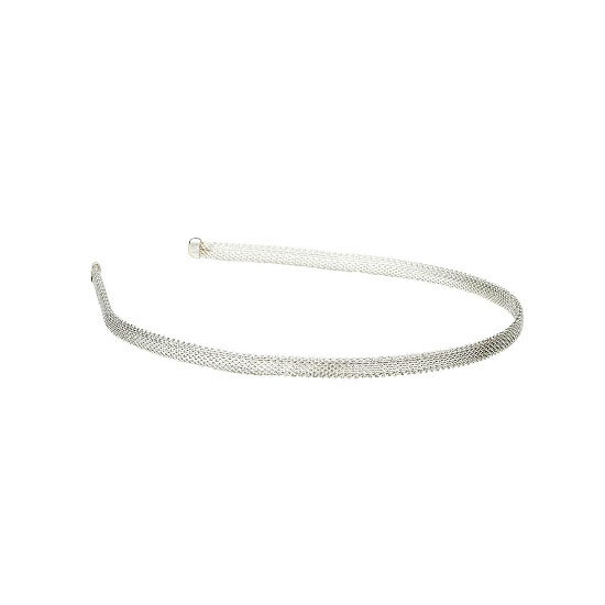 Sportsgirl Tiffany Headband, $9.95