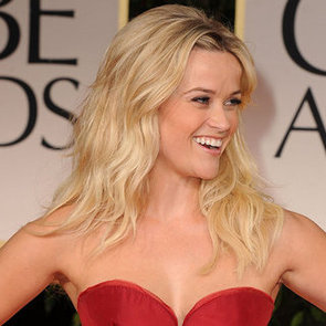 Reese Witherspoon Cameo on After Lately (Video)