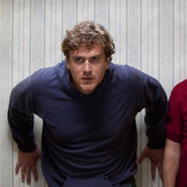 Jeff Who Lives at Home Trailer With Jason Segel