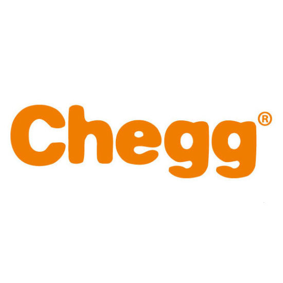 For Students: Chegg