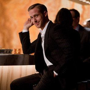 Ryan Gosling Crazy, Stupid, Love DVD Interview