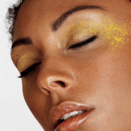 The Best False Eyelash Products