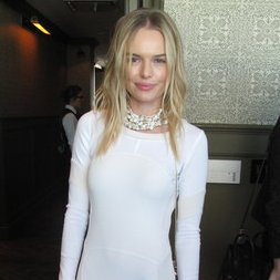 Kate Bosworth Dishes on Her Personal Style — Shop Her Essentials Now!