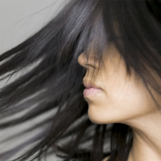 Brazilian Blowout Agrees to Safety Labeling in California