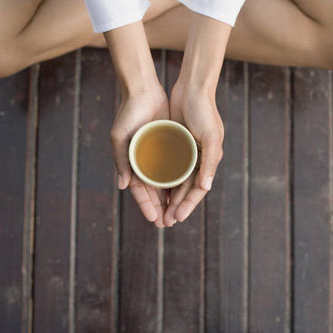 Tea Information