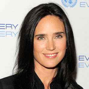 Jennifer Connelly is the New Global Ambassador For Shiseido