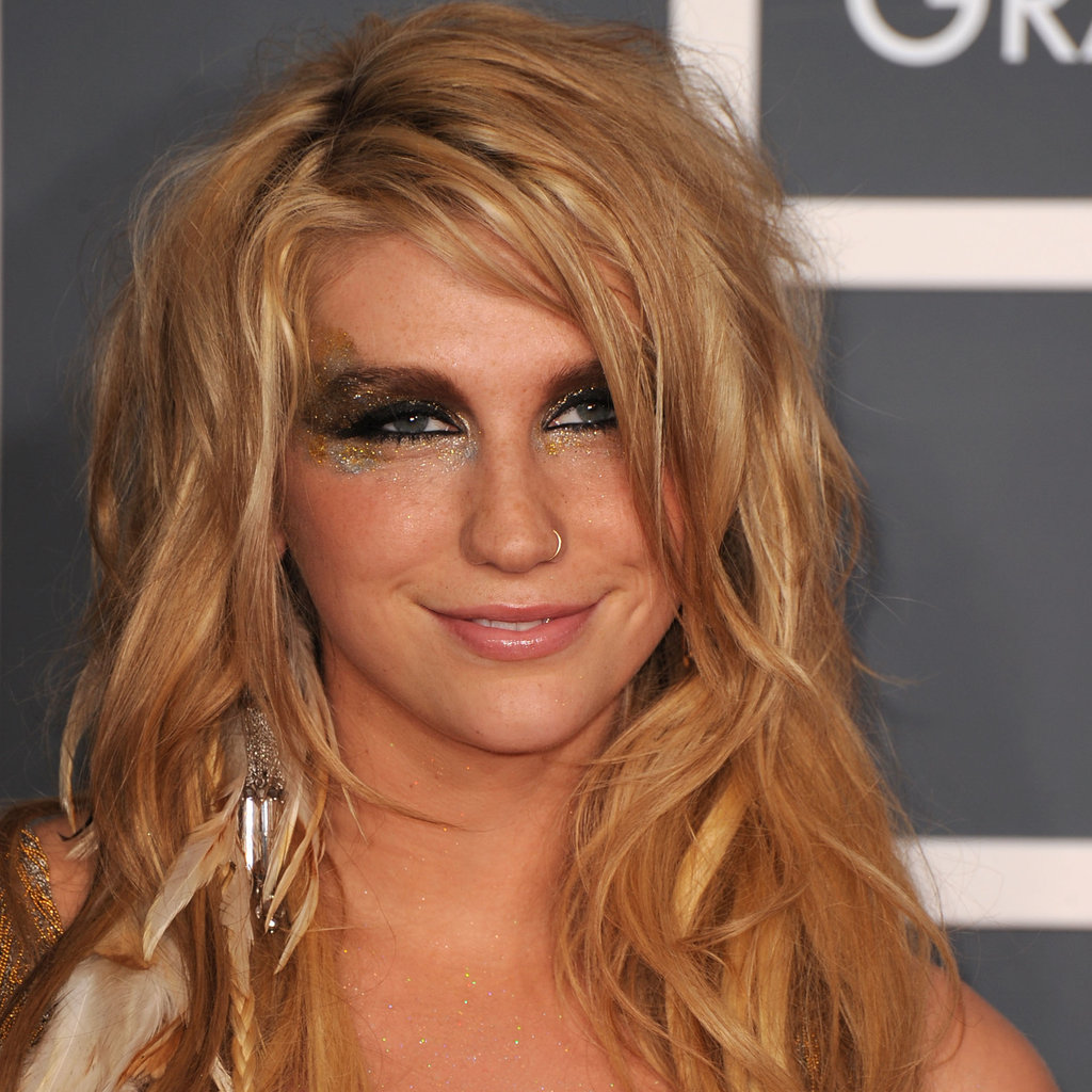 Hit: Ke$ha, 2011