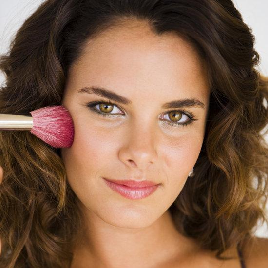 Pretty, Easy Valentine's Day Makeup Looks