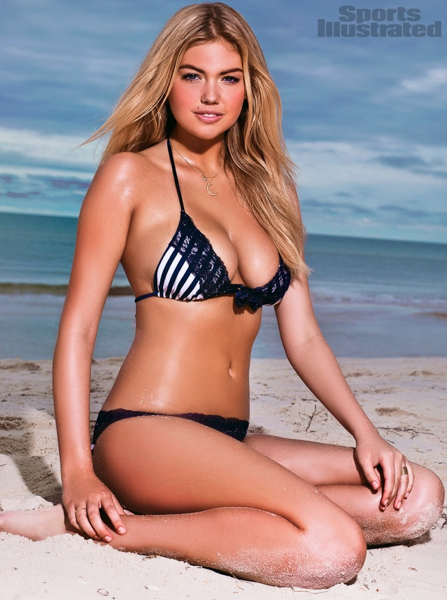 Sports Illustrated Swimsuit 2012 Pictures 2012 Sports Illustrated